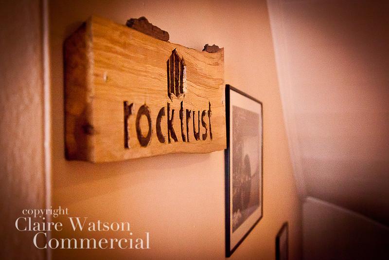 The Rock Trust 72px 1024edge-121.jpg