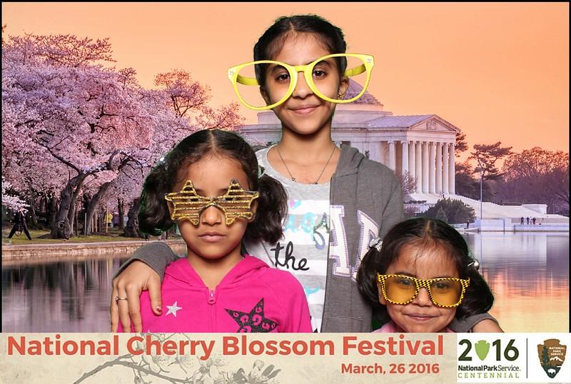 Boothie-NPS-CherryBlossom- (243).jpg