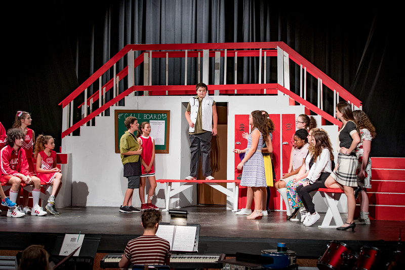 19_High-School-Musical-89.jpg