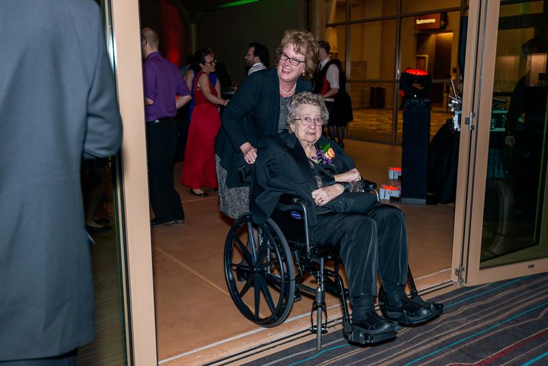 Sandia Hotel Casino New Mexico October Wedding Reception C&C-138.jpg