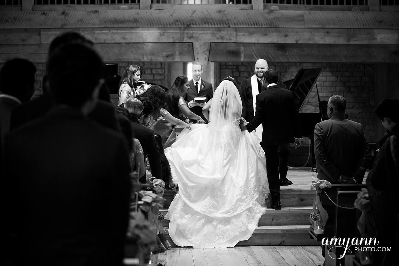 cyntheasylvester_weddingblog22