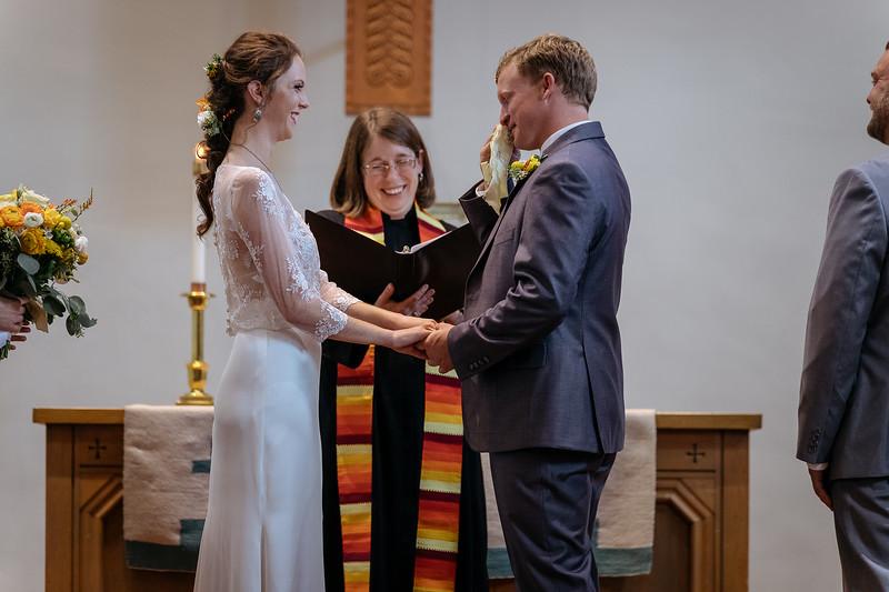 Ceremony digital-154.jpg