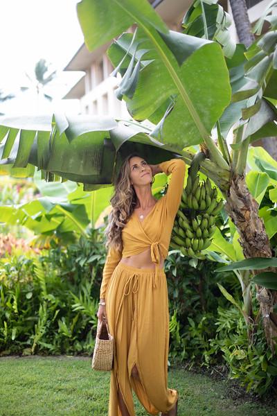 grand hyatt kauai-21.jpg