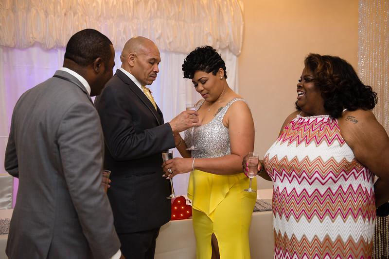 Darnell and Lachell Wedding-0823.jpg