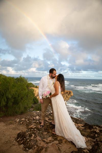 kauai wedding on shipwrecks-78.jpg
