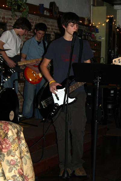 mason sings.jpg
