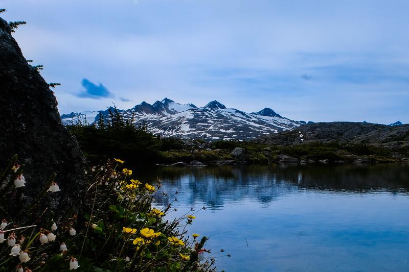 Alaska Cruise-1510-Edit-2.jpg