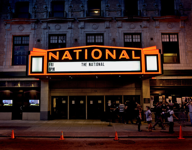 National Marquee 3C.jpg