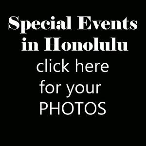 SPECIAL EVENT PHOTOS