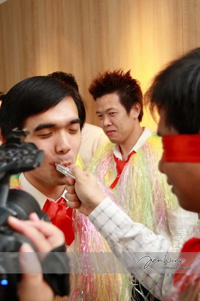 Siang Loong & Siew Leng Wedding_2009-09-25_0241.jpg