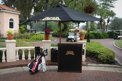 A Kids Place Golf Tournament