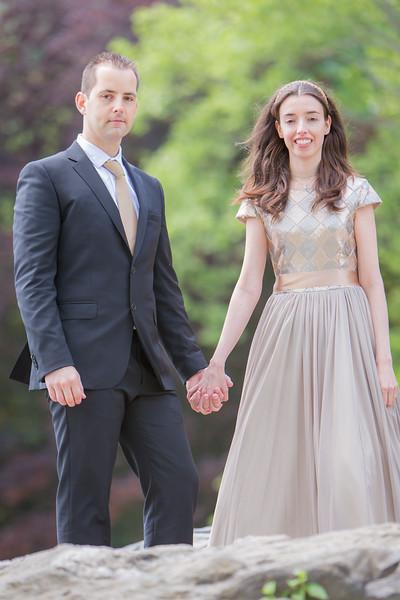 Ismael & Aida - Central Park Wedding-182.jpg