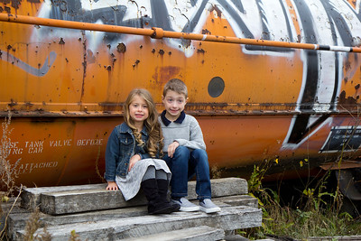 10.12.16 Maros Kids