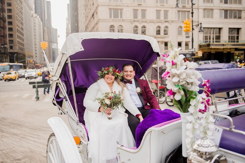 Justin & Tiffani - Central Park Wedding (53).jpg