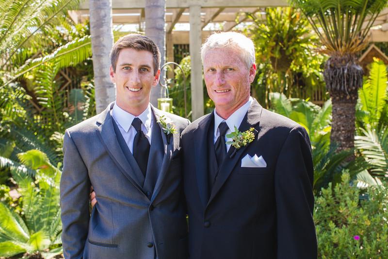 Wedding_0205.jpg