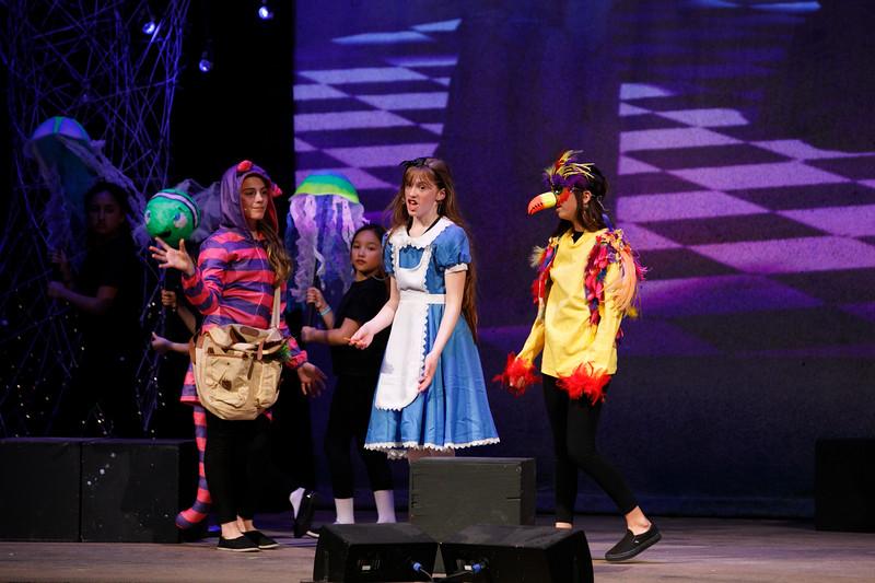 3C-Alice-in-Wonderland-April-2019-064.jpg