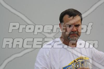 8-17-12 Kingsport Speedway