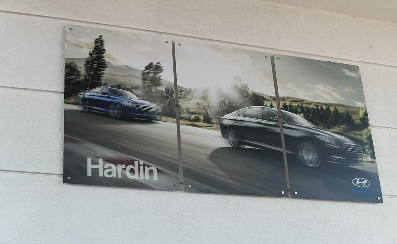 Underhang-Wall-Custom-Hyundai-Artwork.jpg