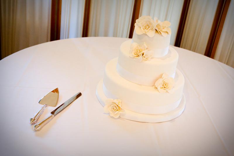 wedding-1300-2.jpg