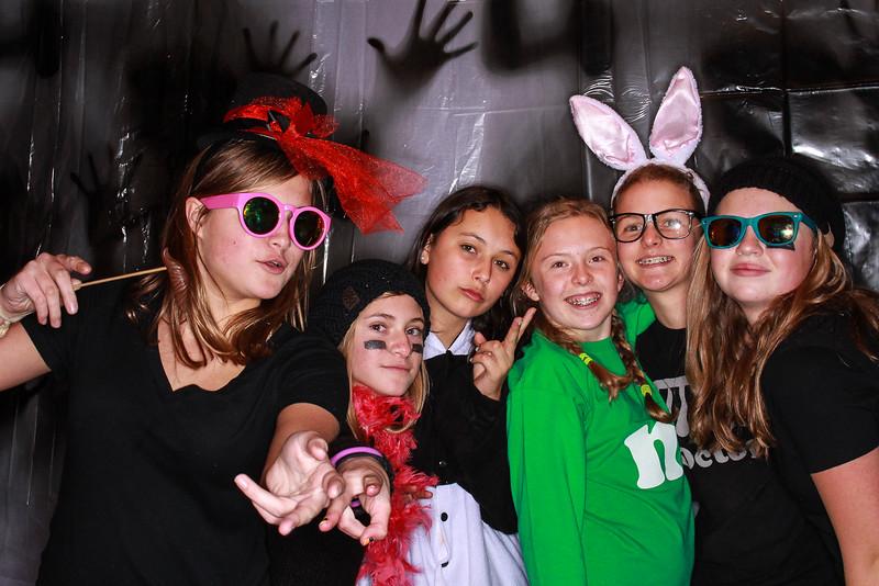 SocialLight Denver - Insane Halloween-254.jpg