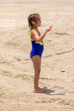 Surfside Beach 7-13-21