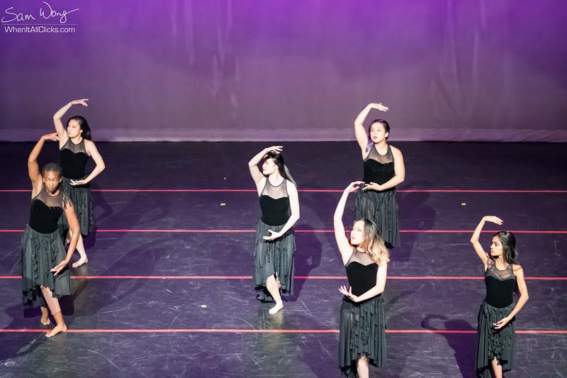 CSM Dance Perspectives-95342.jpg