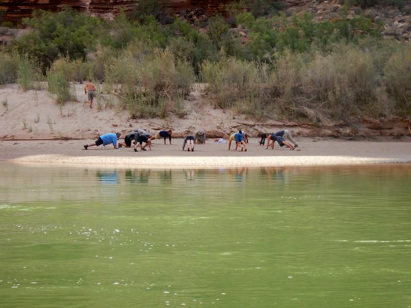 Grand Canyon Rafting Jun 2014 192.jpg