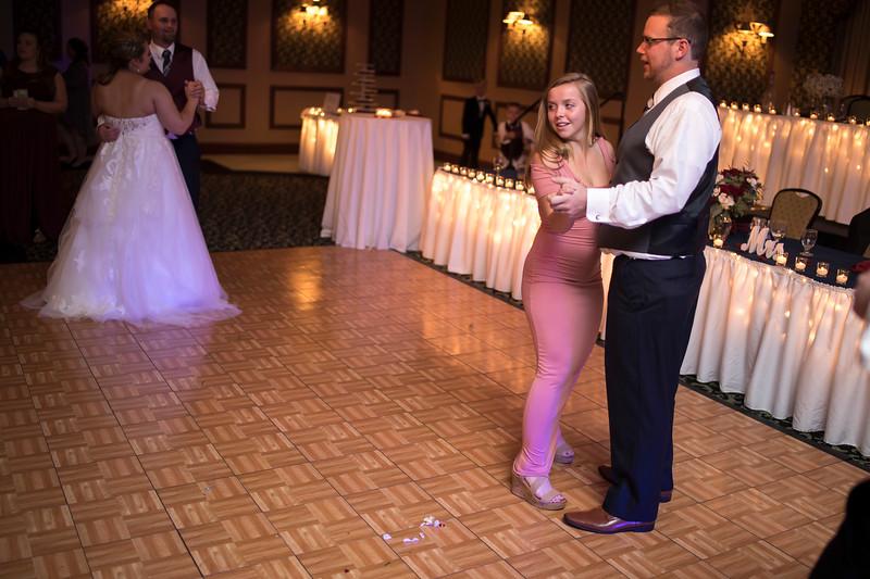 Amanda & Tyler Wedding 0843.jpg