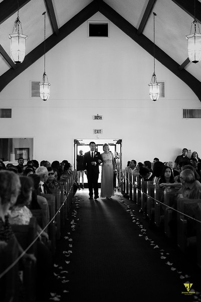 Wedding of Elaine and Jon -115.jpg