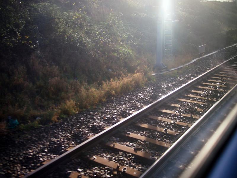 England 2011 PC102101.JPG