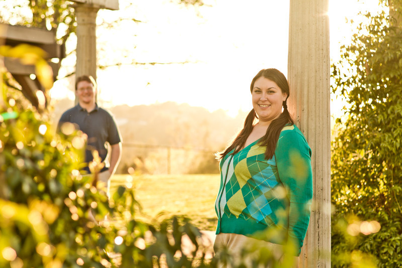 Jamie and David Engagement Pictures-69.jpg