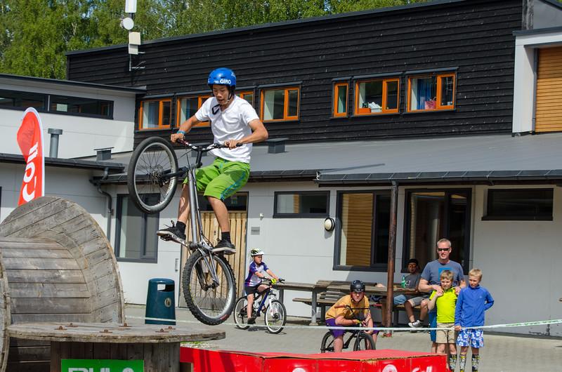 j.sedivy_biketrial (26 of 22).jpg