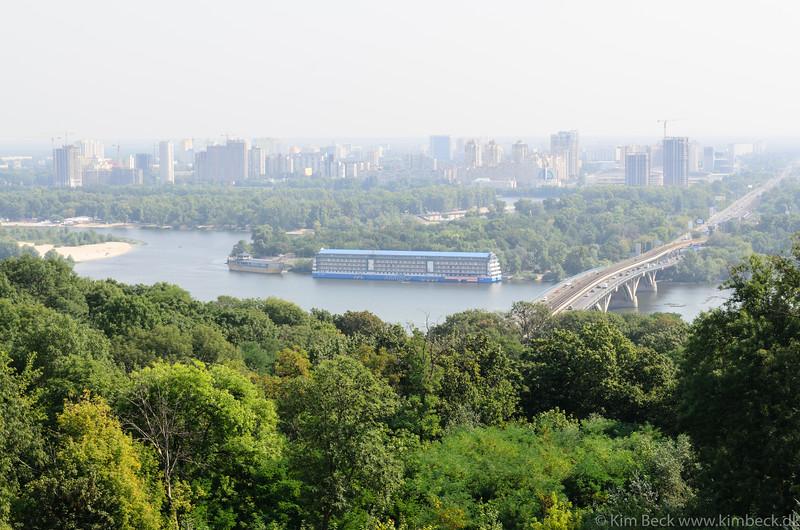 Kyiv #-52.jpg
