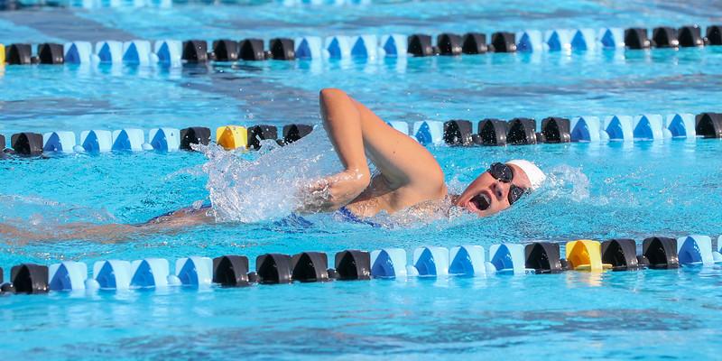 10.30.18 CSN Swim-Dive Districts-292.jpg