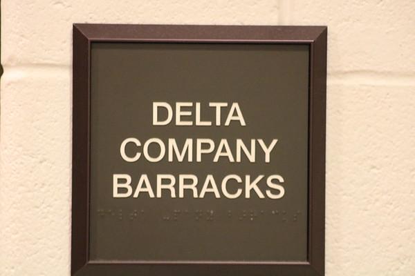 Delta Company