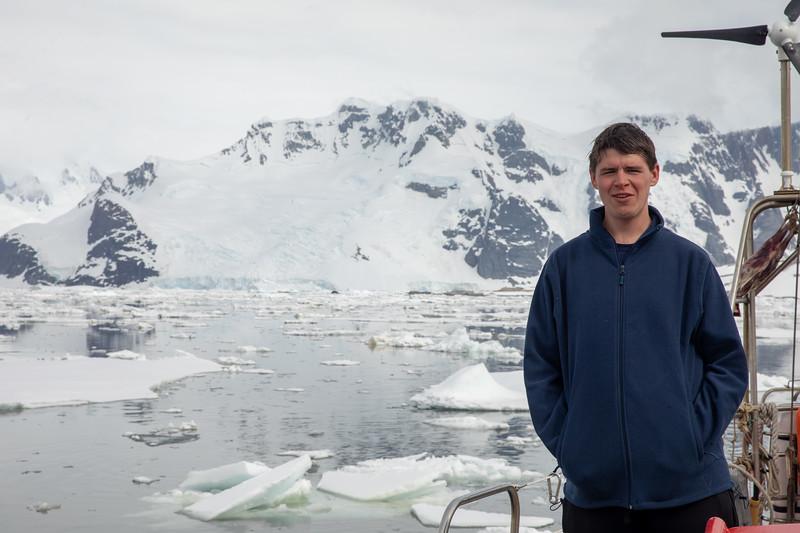 2019_01_Antarktis_04711.jpg