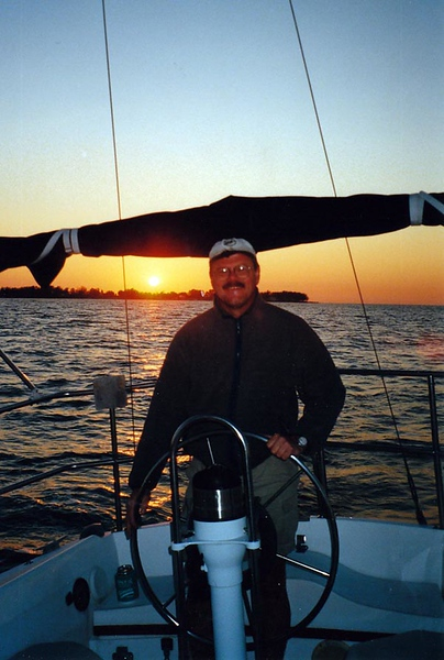 2000 - Sunset Sail.jpg