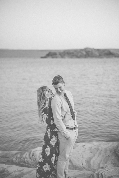 Shelby&MorganEngagements-2.jpg