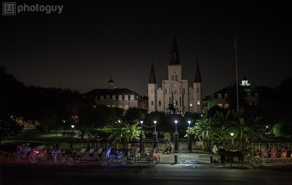 20141021_NEW_ORLEANS (22 of 29)