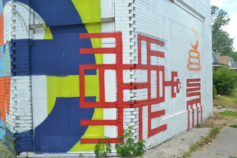 005 Decatur Street Mural.jpg