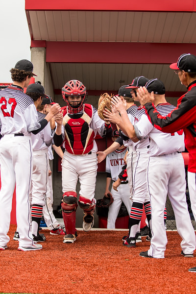 Uintah vs Payson_Baseball_SENIOR NIGHT 28.JPG