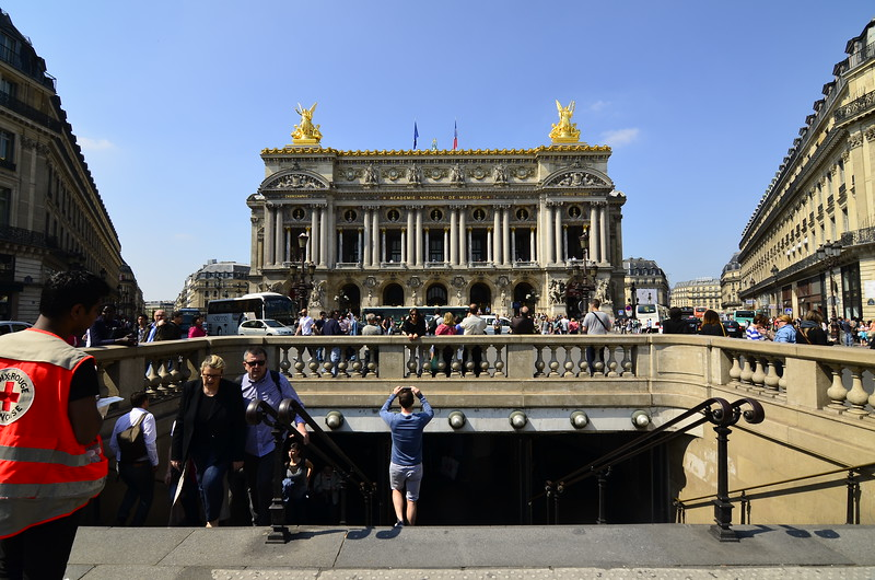 Paris Day 1-17.JPG