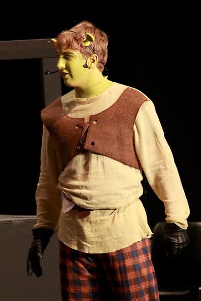 Shrek Jr - 135.jpg