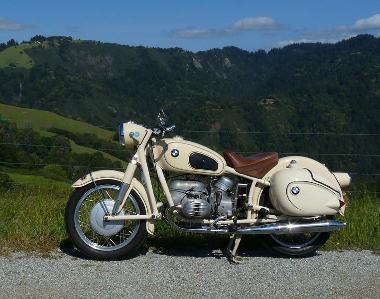 1959-bmw-model-R50-gallery-10.JPG