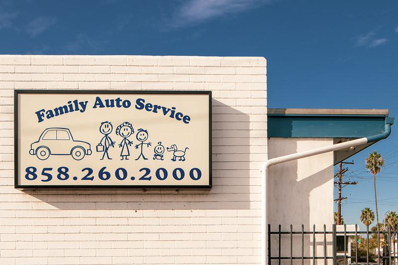 Family Auto Service-25.jpg