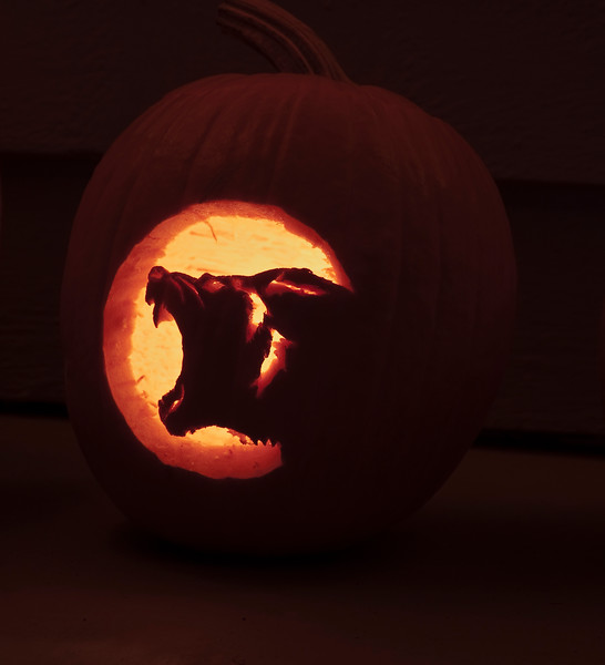 pumpkin_werewolf.jpg