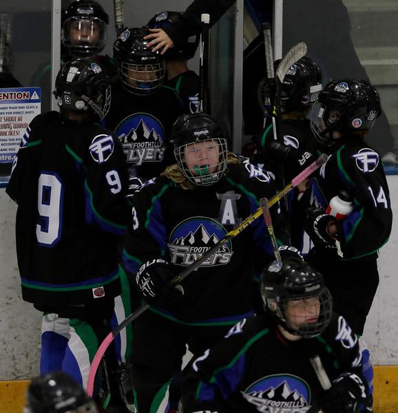 2015-Nov_25-Jonathan-Hockey_SilverSticks-JPM0216.jpg