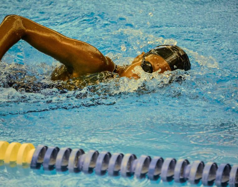 Swim Meet 11-09-13 (620 of 1544).jpg