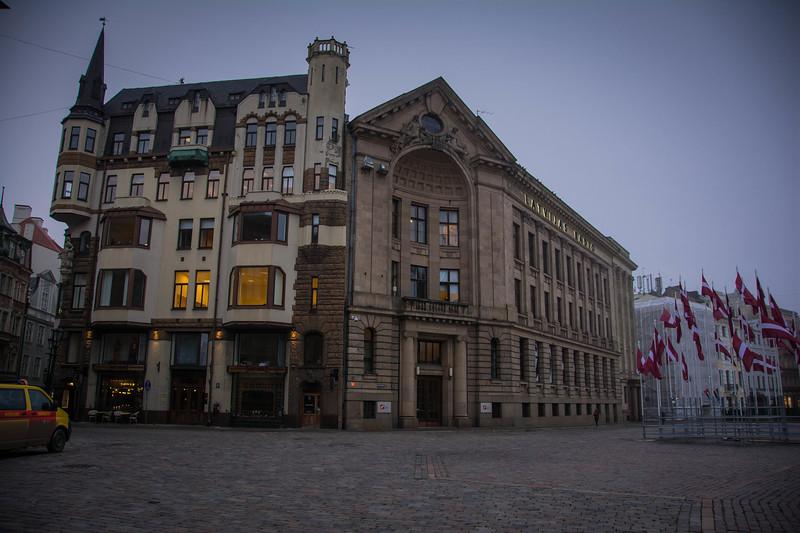 Riga70.jpg