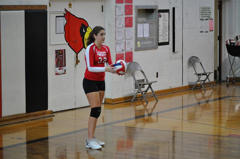 Lutheran-West-Freshmen-Volleyball-September-2012--5.jpg